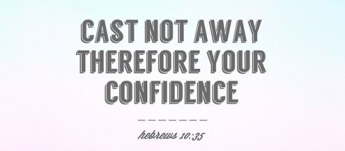 #BOMTC Day 64, June 9~Helaman 16-3 Nephi 2 or Pages 405-410 JRH Cast Not Therefore Away Thy Confidence