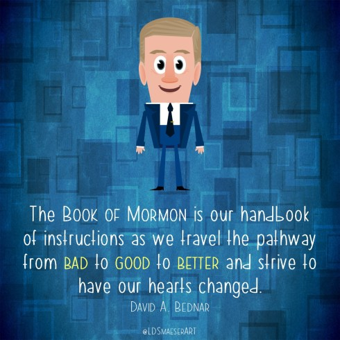 #BOMTC Day 83, June 28~Moroni 1-7 or Pages 519-524, DAB The Book of Mormon is our handbook of instructions